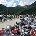 biker-summit-ischgl-thumb